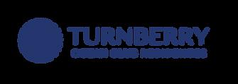 TOCR_Logo_Horizontal_Blue.png