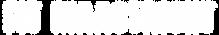 onderkant logo.png