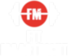 Logo_FM_transparant.png