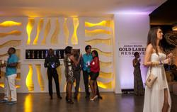 MJ_Beach House_Gold and Glam_20141115038.jpg