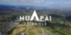 HUAPAI.jpg