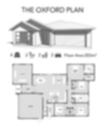 4. oxford plan.jpg