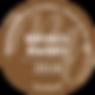HOY_2018_AUCK_Bronze QM.png