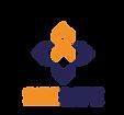 site-safe-logo-png.png