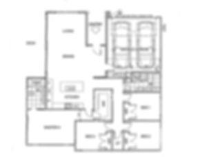 Floor Plan Only(Lot 17,m 11 Takurua terr