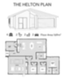 6. HELTON PLAN.jpg