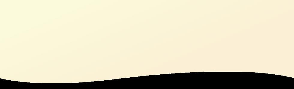 背景.png