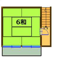 間取図2F.png