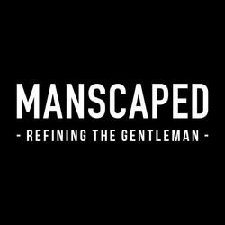 Manscaped logo.jpg