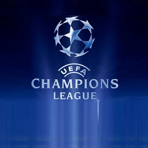 Early Predictions For The UEFA Champions League