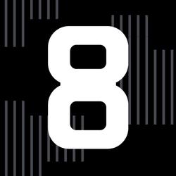 eight sleep logo.png