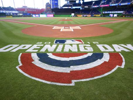 We Need Baseball, Baseball Needs This