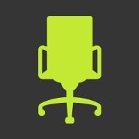 ziprecruiter-squarelogo-1460147661554.pn