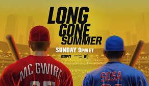 Long Gone Summer Recap