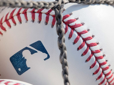 Complete Guide To The MLB's Wacky 2020 Season