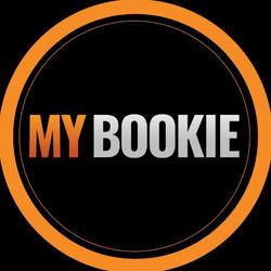 MyBookie.jpg