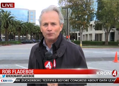 KRON 4 4-10-2018 RS.png