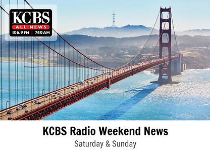 KCBS 4-15-2018 Kerry Harris Thumbnail.pn