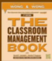 The Classroom Management Book cover.jpg