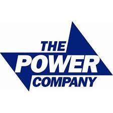 power company.jpg