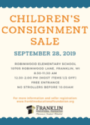 Fall 2019 Consignment Flyer.png