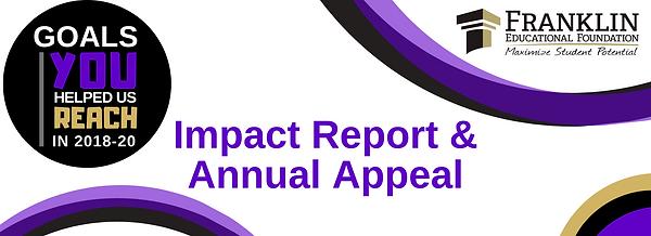 FEF appeal header -2.png