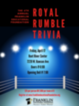 Royal Rumble Trivia 2020 (1) (1).png