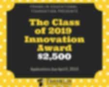 Innovation Award.png