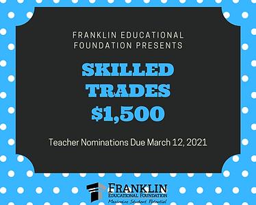 skilled trades Award.png