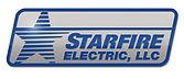 SF-Electric.jpg