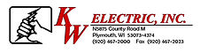 KW Logo w address (1).jpg