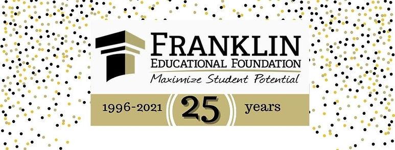 25th Anniversary FB banner.jpg