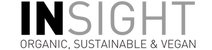 cropped-INSIGHT-logo-black-grey.png