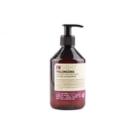 volumising-shampoo-400-324x324.jpg