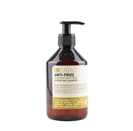 Anti-Frizz-Shampoo900ml-scaled.jpg