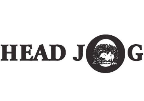 head-jog-logo.jpg