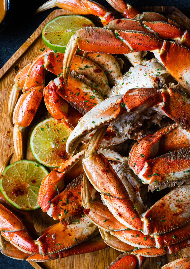 Dungeness Crab.jpg
