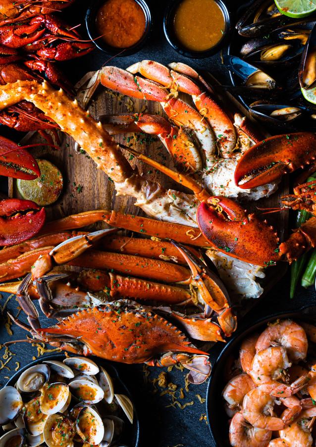 Seafood Family Fest.jpg