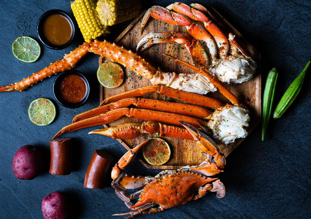 Crab Lovers.jpg
