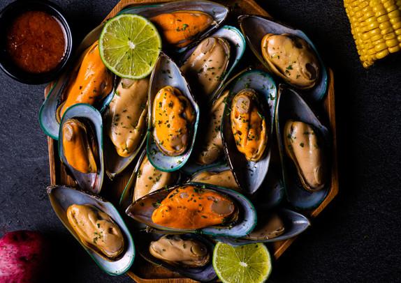Green Mussel.jpg