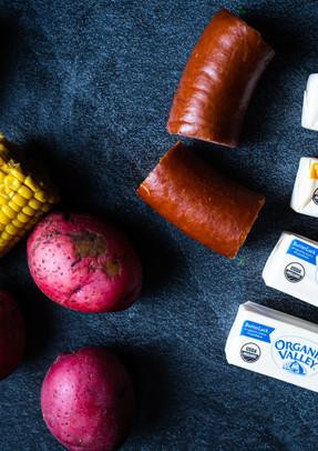 Corn and potatoes.jpg