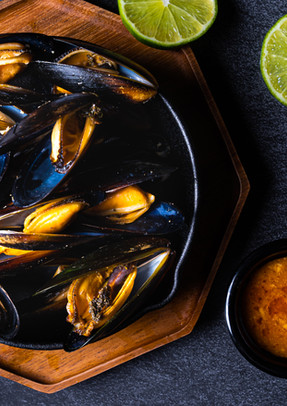 Black Mussel.jpg