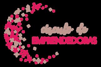 CdeE-logo-marcadegua.png
