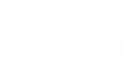Lula Diaz - Logo blanco Transp.png