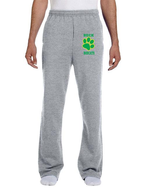 BC Sweatpants