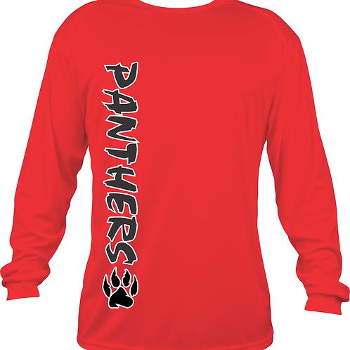 PF Performance Long Sleeve