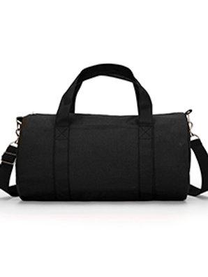 Canvas Duffle Bag BH