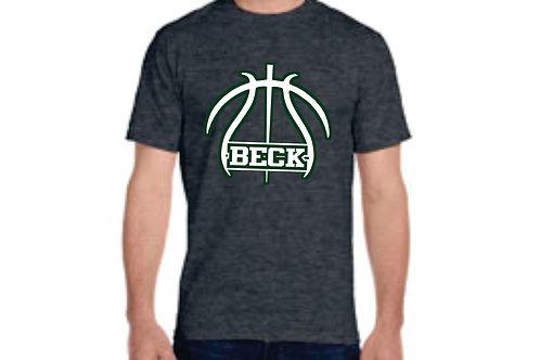 BB Performance T'shirt