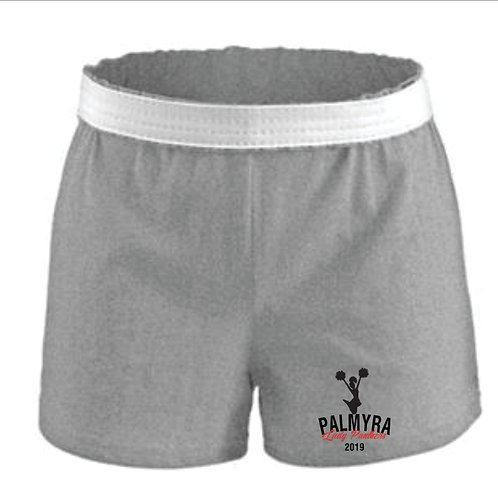 PC Soffe Shorts