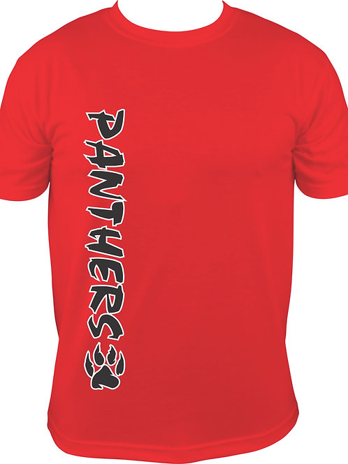 PF Performance T'shirt